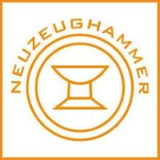 Beate, Neuzeughammer
