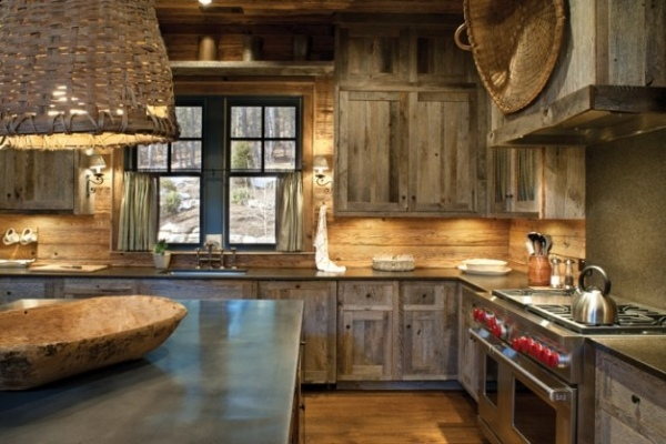 Designer mobel einrichtungsideen dupoux  badezimmer chalet stil [haus.billybullock.us]. moderne ...