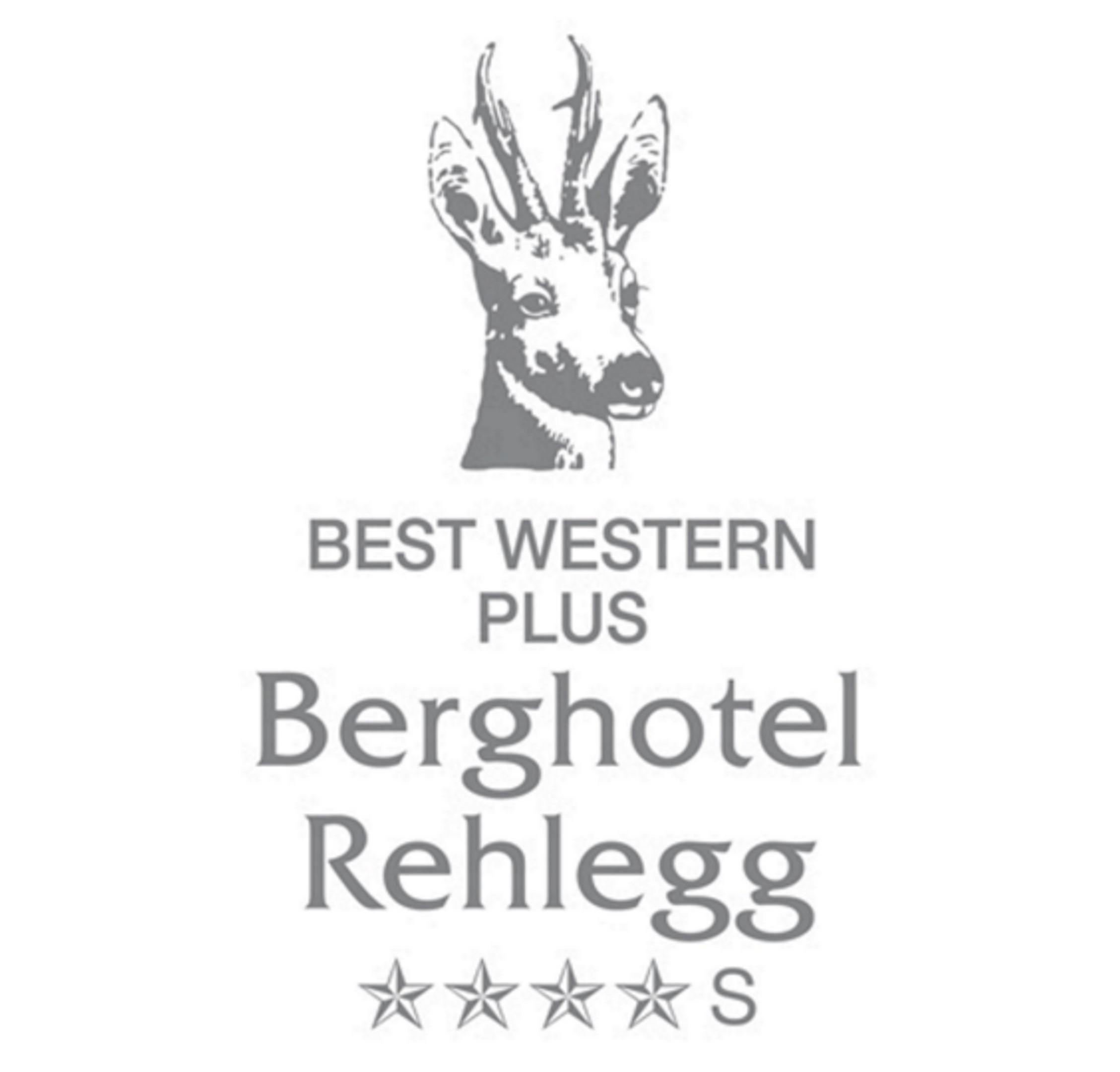 Rehlegg Berghotel