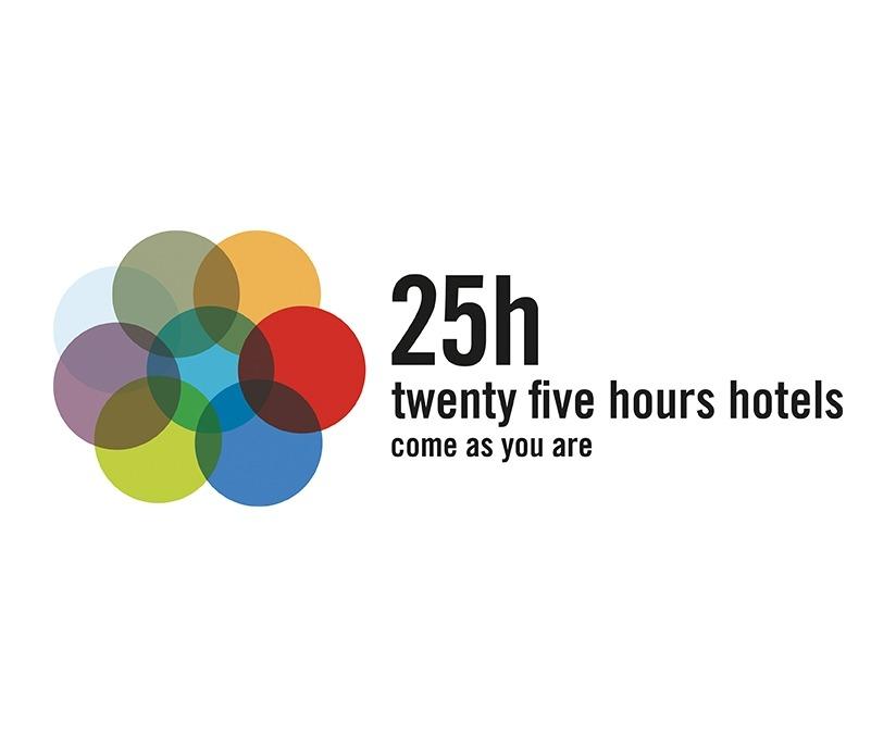 25h Hotels
